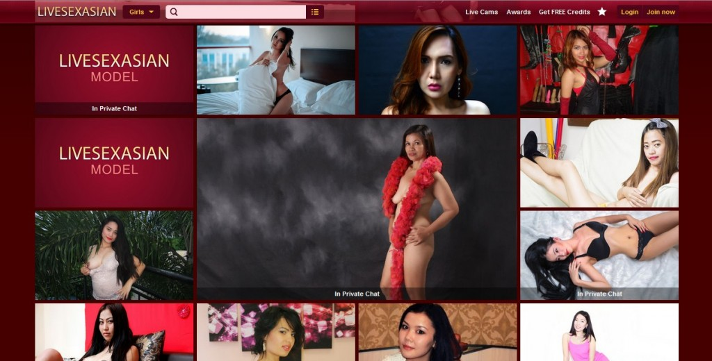 firefox 31/07/2015 , 04:39:11 ã https://www.livesexasian.com/en/?psid=bohous&pstool=205_1&psprogram=revs&campaign_id=95575 Asian Live Sex - sweet and tender models are served fresh daily! - Mozilla Firefox