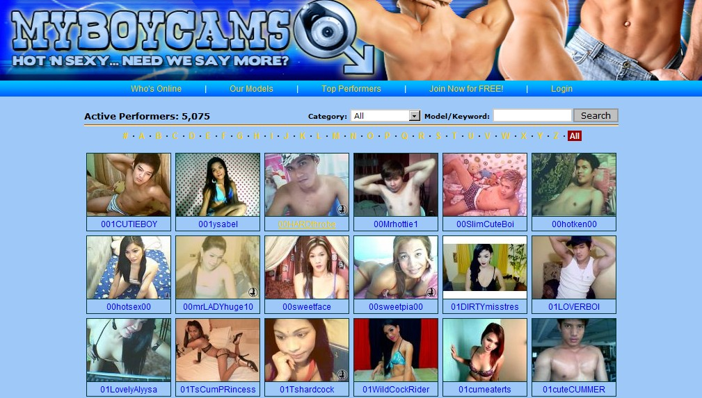 firefox 29/09/2015 , 10:58:04 ã http://www.myboycams.com/models.php MyBoyCams.com - Live Hot Gay Boys on Cam - Mozilla Firefox